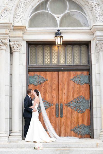 Planner For Brides In Dayton 41