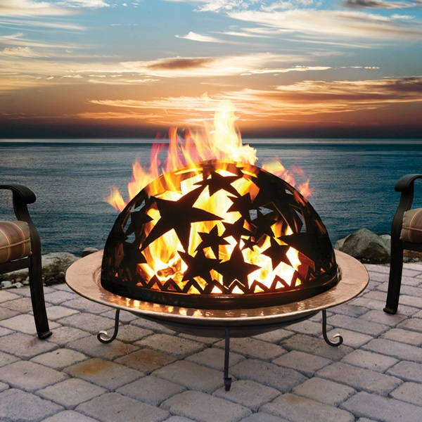 Pin by Woodland Direct on Outdoor Entertaining | Pinterest | Home, Outdoor  fire and Fire - Pin By Woodland Direct On Outdoor Entertaining Pinterest Home