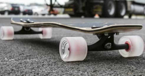 2017 Bustin Gear Guide: BambooX Maestro - Today's board break down covers one of the most classic shapes that we have in our line up. The Maestro is a rootys shape developed in the streets of NYC that was designed to get you to your destination in style.
