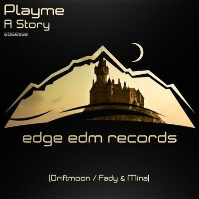 Trance Music: Playme - A Story http://www.demagaga.com/2014/06/12/trance-music-playme-a-story/