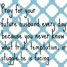 <3: Thoughts, Quotes About Future Husband, God, Amenities, Future Wife, Faith, Prayer For Future Husband, Praying For Future Husband, Futurehusband