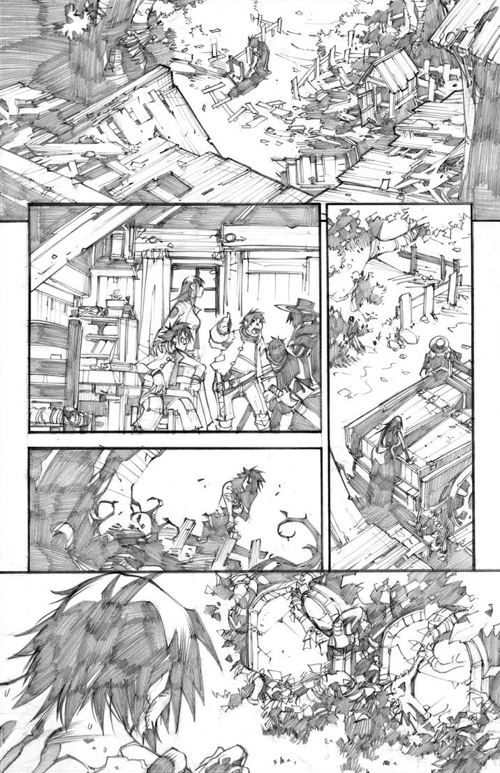 173 best Storyboards images on Pinterest | Comic art, Storyboard ...