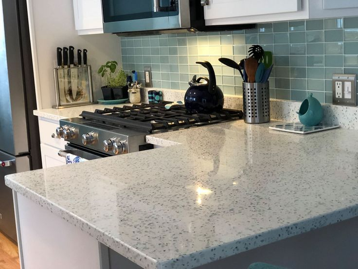 154 best curava on location images on pinterest for Curava countertops