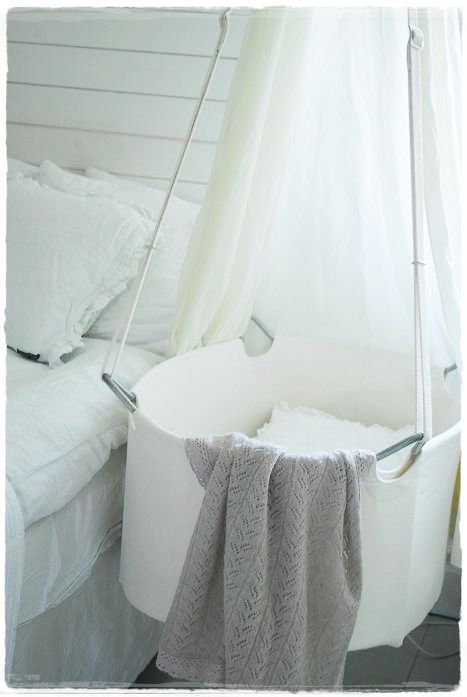 Best 25 Hanging Cradle Ideas On Pinterest Hanging