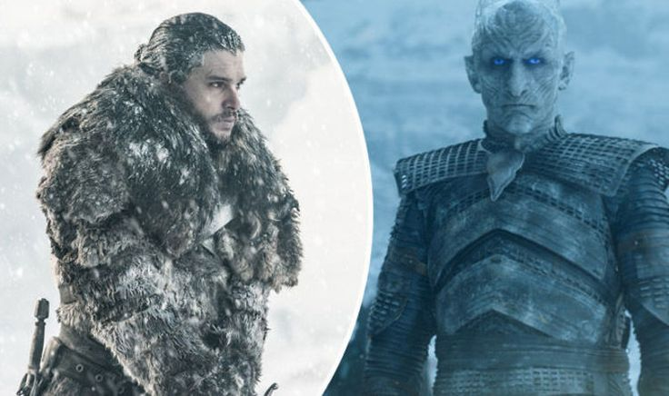 Game of Thrones season 7, episode 7 LEAK: Plot spoilers and twists drop on Reddit
