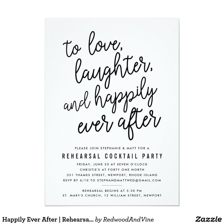Best 25+ Cocktail party invitation ideas on Pinterest Holiday - farewell invitations templates