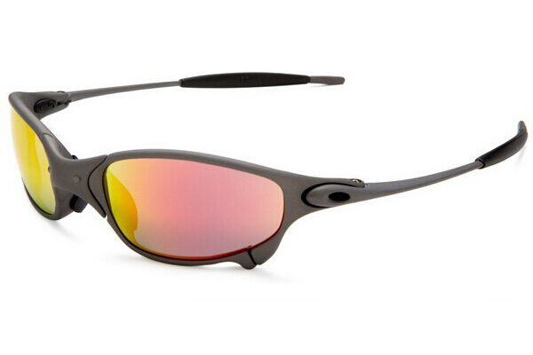 oakley sunglasses 2014  sunglasses