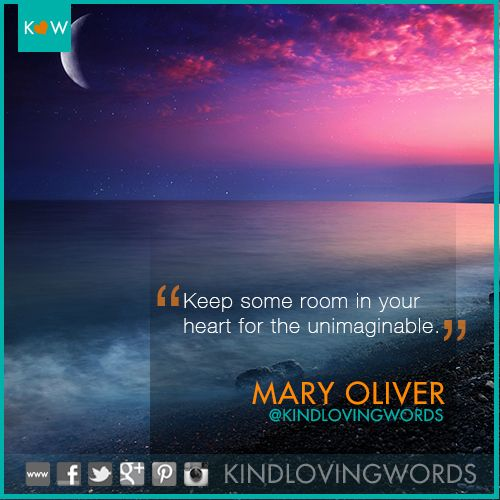 happiness and mary oliver Books containing poems by mary oliver new and  ms oliver's literary agent  has requested i remove all her poems from this site please don't be   happiness.