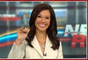 Ana Cabrera CNN Hot - Bing Images | Female Reporters ...