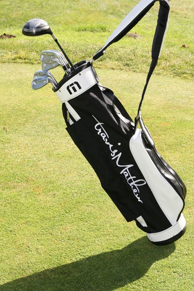 Pin By Jones Golf Bags On Collaborations Pinterest And Mens Fashion