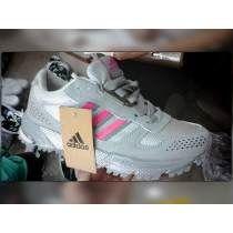 Zapatos Deportivos Adiddas Marathon Dama Originales