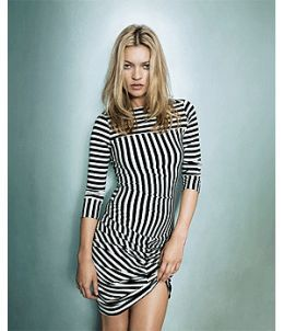 Google Αποτελέσματα Eικόνων για http://lourdesofstyle.files.wordpress.com/2011/03/striped_dress.jpg