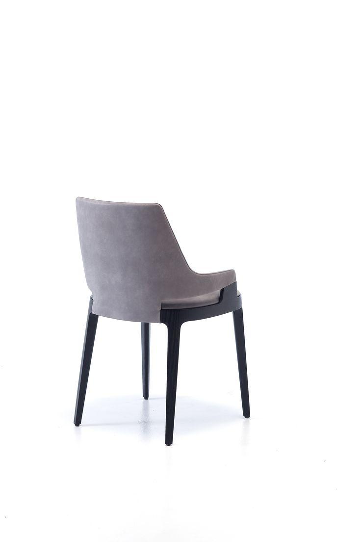 MODERN CHAIR   chairs ideas for a luxury decor     www.bocadolobo.com/ #modernchairs #chairideas