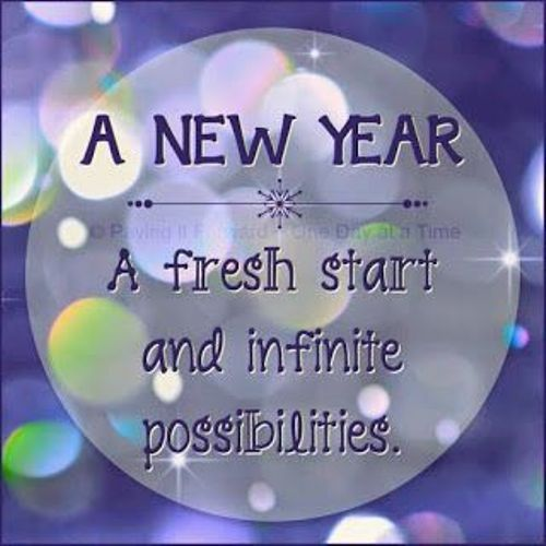 HD happy new year 2017 photos free download for Facebook,Pinterest,Whatsapp,Twitter & Instagram. These are some cute happy new year 2017 images download that are selected to wish your near and dear ones. The happy new year images animation images are very unique and motivational to wish anyone you like. You can get quality happy new year images hd here in our board.