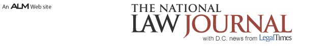 The National Law Journal with DC News from Legal TimesTen Tips For Landing J.D. Jobs for Law Students and Graduates http://at.law.com/95BjaF