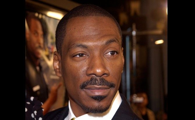 Eddie Murphy Will Play Richard Pryor's Father In Lee Daniels' Biopic http://www.inquisitr.com/1925484/eddie-murphy-will-play-richard-pryors-father-in-lee-daniels-biopic/