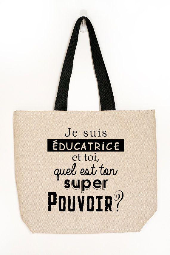 12 best enseignant enseignante ducateur ducatrice - Je choisis mon cadeau ...