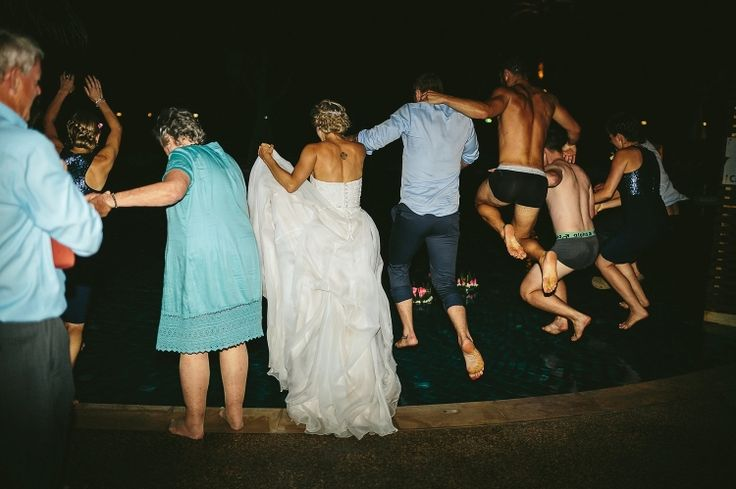beach wedding,Canberra Wedding Photographer,Canberra Wedding Photography,destination wedding photographer,keepsakephoto by the Keeffes,Phuket wedding,Thailand destination photographer,Wedding,