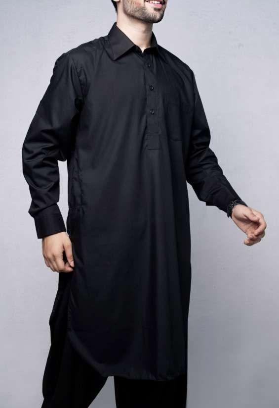 Buy men shalwar Kameez suits and kurta We are providing Pakistani and Indian Men Mehndi  Shalwar Kameez and  MenKurta shalwar at our online clothing store. Contact :( 702) 751-3523    Email: Info@PakRobe.com
