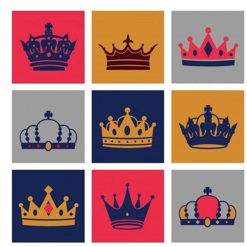 Dette Er Verdens 5 Rikeste Kongelige
