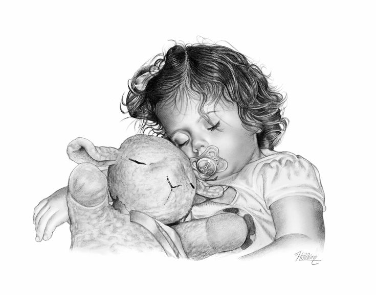 Realistic masterpiece coloring pages ~ 678 best Kinderen images on Pinterest | Coloring books ...