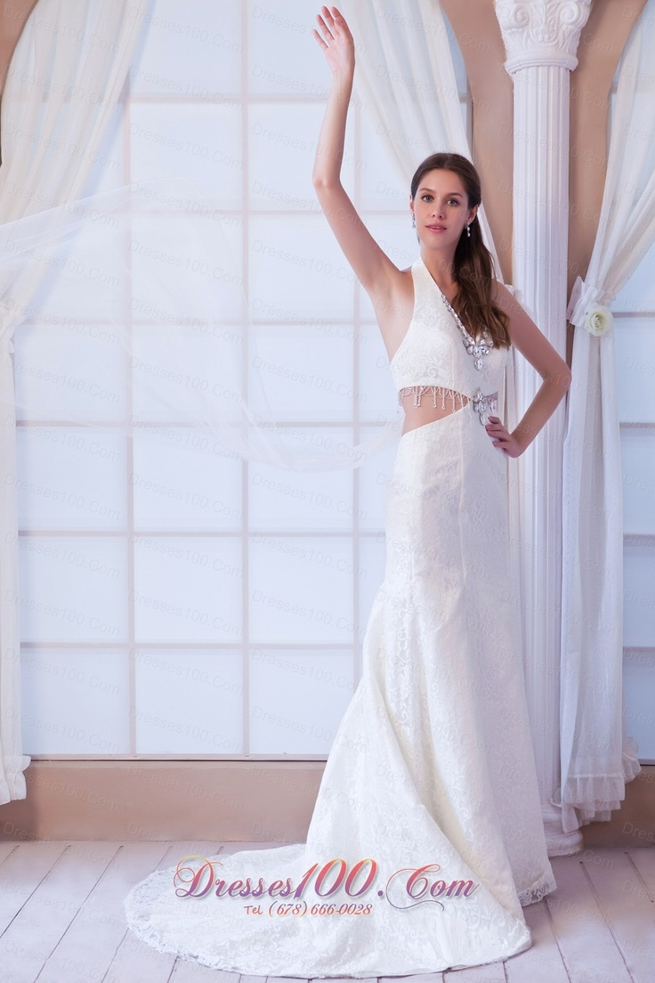 discount wedding dresses san francisco » Wedding Dresses Designs ...