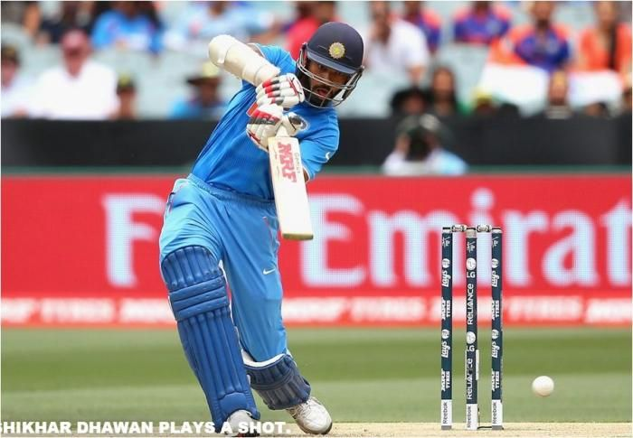 In World Cup 2015, India won against South Africa by 130 runs
