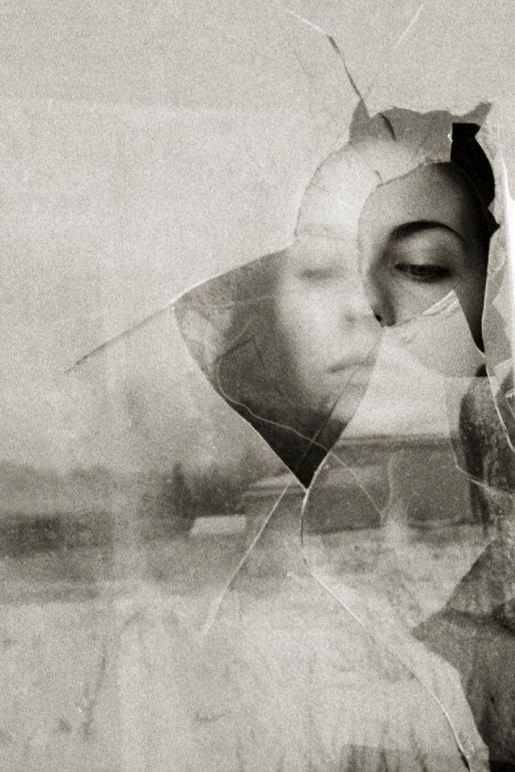 Le temps passe II by ~FiMiNi. S)