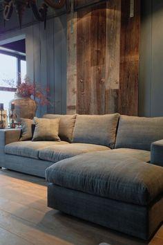 Molitli Interieurmakers – Design en Lifestyle – Meubels – Woonkamer – Alles – Levi-bank (001090)