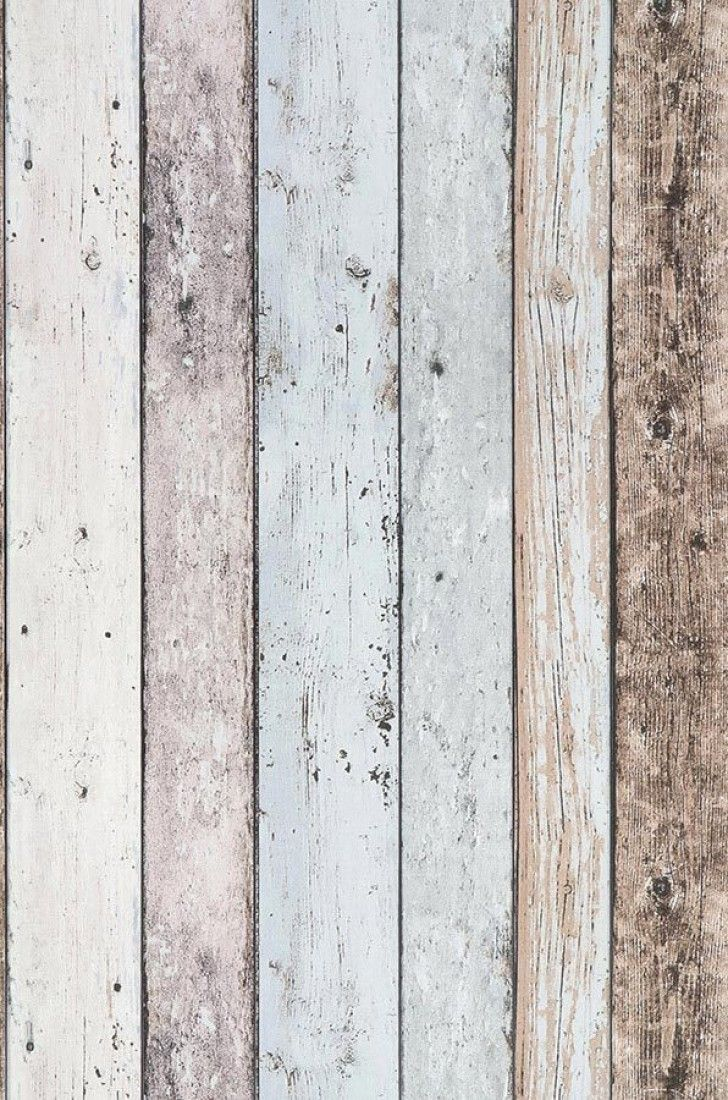 Ancho rollo Old Planks