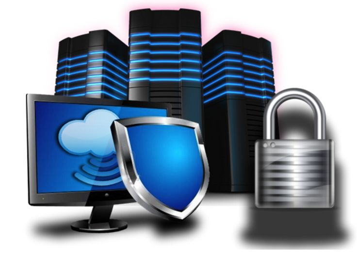 Domain hosting is very important to build a website. We need to host the domain on secured server. With easy.gr/en you can get secures hosting with maximum up time of the server.  You can choose the packages from our site and enjoy the secure hosting with us. If you want to buy these services then please visit our website.