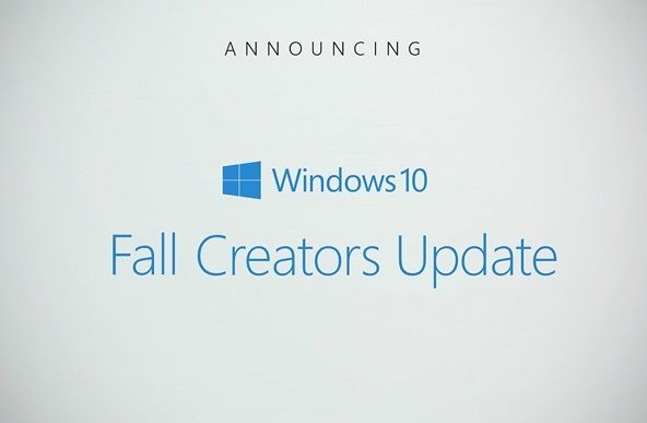 Build 2017: Windows 10 Fall Creators Update announced with Timeline Windows Story Mix and Microsoft Fluent Design System features - Videos. #Windows #Windows10 #Microsoft @MyAppsEden  #MyAppsEden