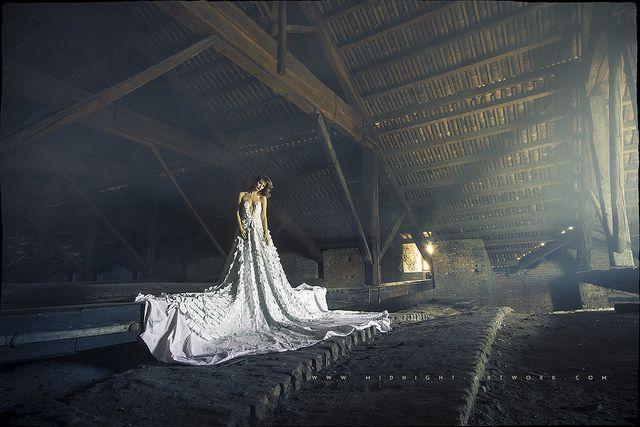 Cobwebs & Dusty Dreams | Flickr - Photo Sharing!