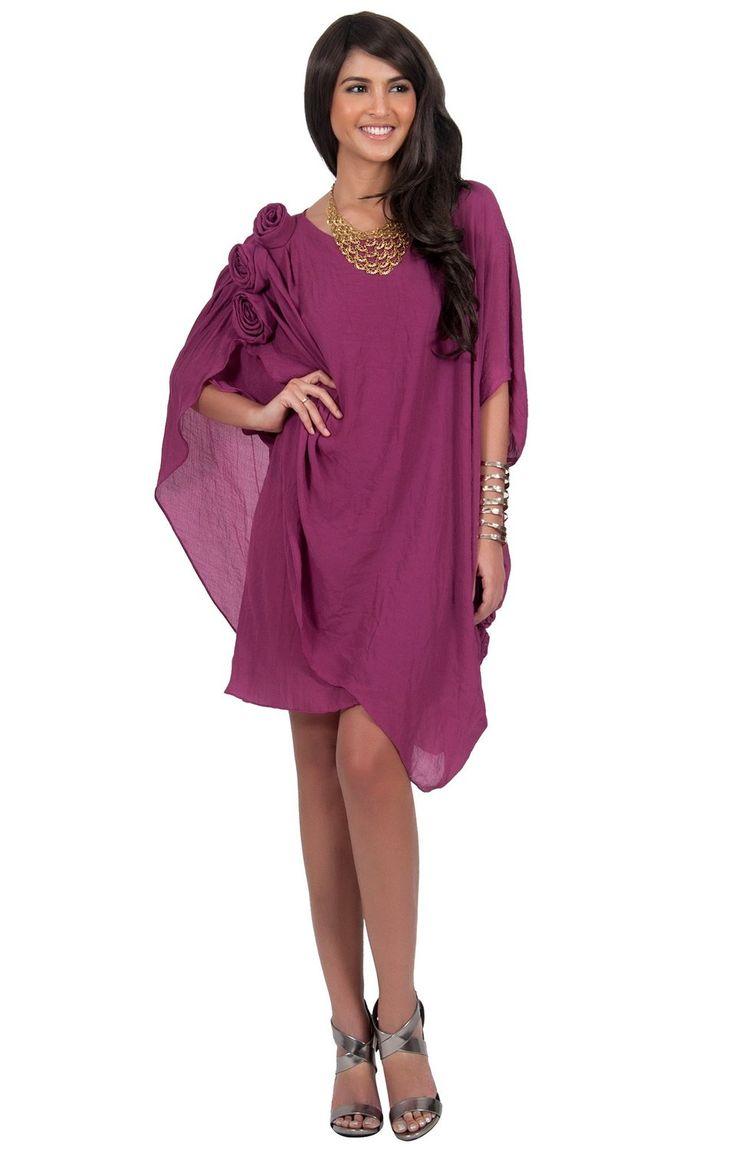 Mejores 536 imágenes de Summer Dresses Fashion en Pinterest ...