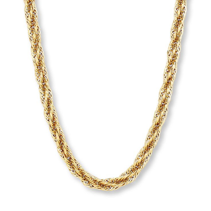 The 25+ best Gold chains for men ideas on Pinterest   Gold ...