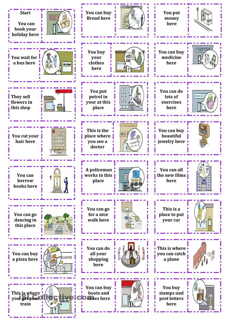 printable esl, kindergarten esl, preschool matching, preschool winter, summer winter, on clothes worksheet pinterest