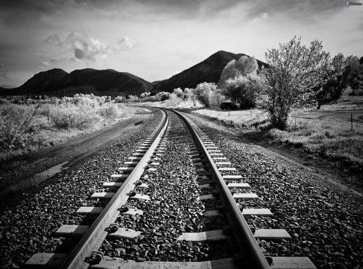 imagenes en blanco y negro - Buscar con Google