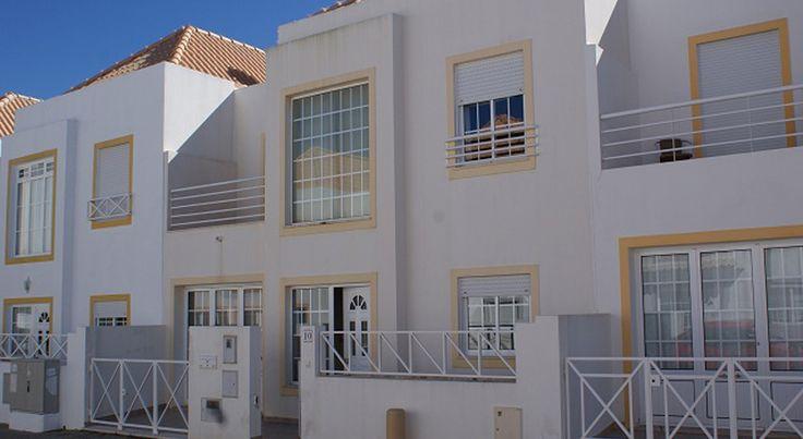 Casa da Vila - Vila Nova de Cacela (Manta Rota), Portugal