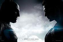 Batman v Superman poster.jpg
