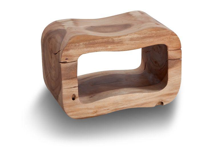 #Cipì #Otto #Hocker CP501/8 | #Holz | Im Angebot Auf