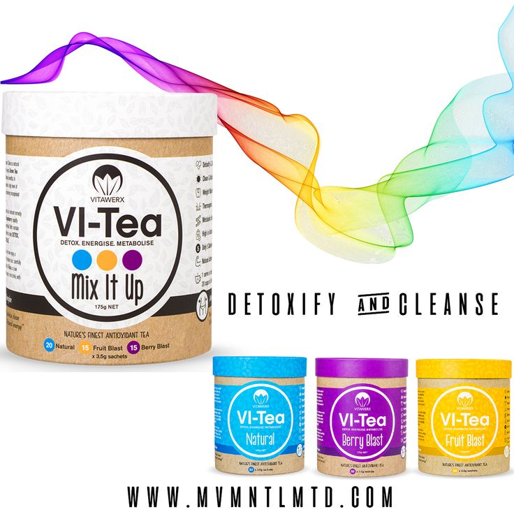 Detoxify & cleanse with Vi tea🙌🏾 One serve of Vi Tea = 🌱20 cups of green tea ☕️ONLY 7mg's of caffeine ✅5 Calories  SHOP NOW! (Link in bio)  fat burner ---------------------------------- ✅Follow Facebook: MVMNT. LMTD 🌏Worldwide shipping 👻 mvmnt.lmtd 📩 mvmnt.lmtd@gmail.com | Fitness Gym Fitspiration Gym Apparel Workout Bodybuilding Fitspo Yoga Abs Weightloss Muscle Exercise yogapants Squats