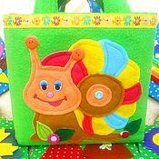 Магазин мастера Магия  Радуги: развивающие игрушки, текстиль, ковры, для новорожденных