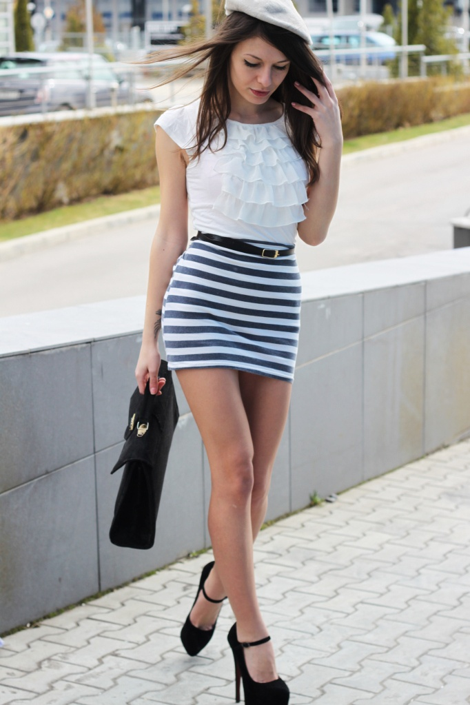 1000+ images about Bulgarian Fashion Bloggers on Pinterest ...