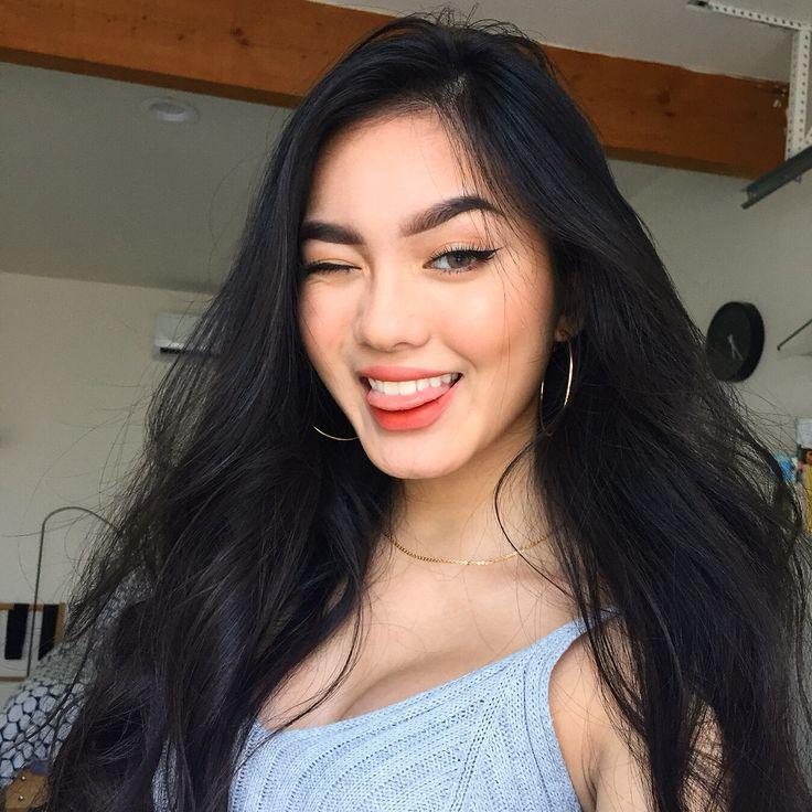 Jessica Vu (@jessyluxe)