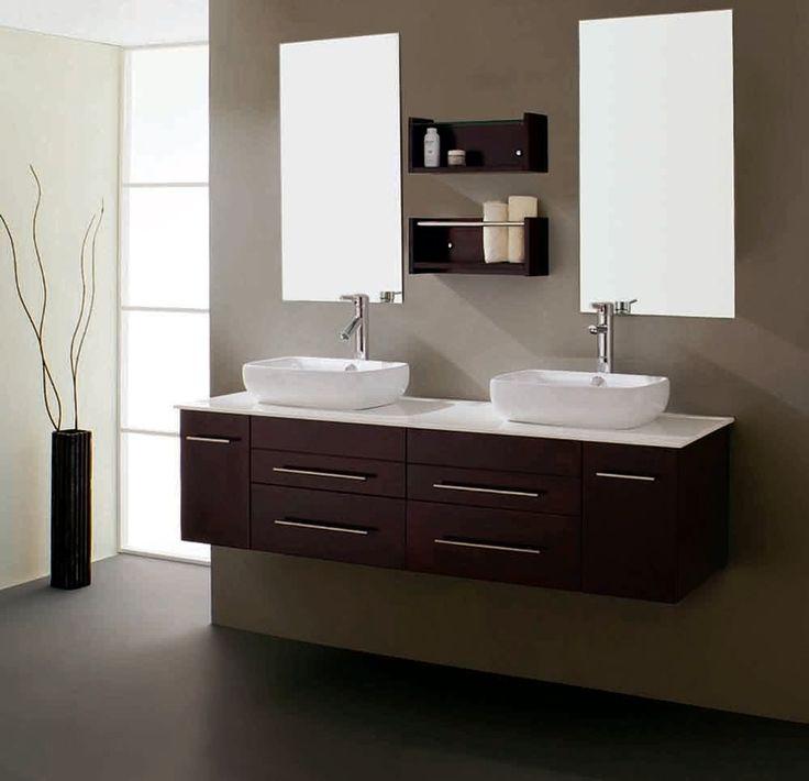 Bathroom Faucets Edmonton 64 best faucets & bathroom fixtures images on pinterest | bathroom