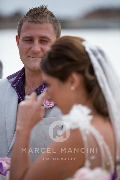 Sweet Ceremony