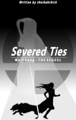 Super Smash Bros. - Severed Ties {Book Two} #wattpad #fanfiction