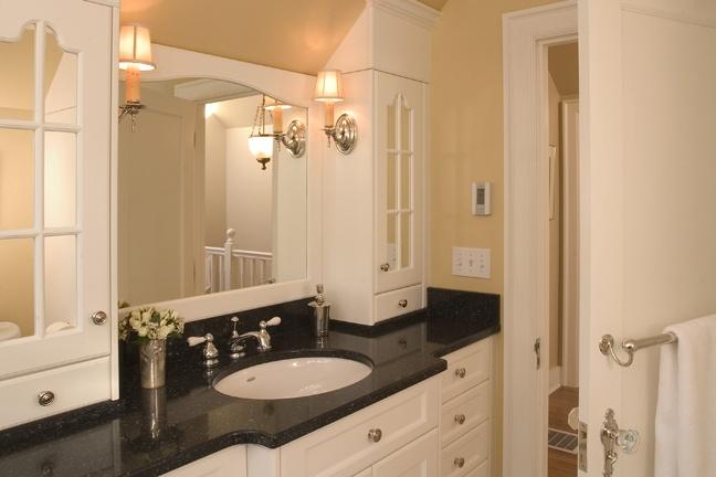 bathroom remodel condo ideas pinterest