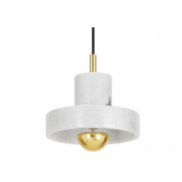 1000 id es sur le th me tom dixon sur pinterest lampes. Black Bedroom Furniture Sets. Home Design Ideas