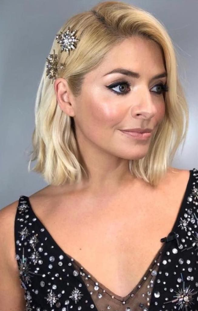 33 Of The Best And Easiest Wedding Guest Hairstyles In 2020
